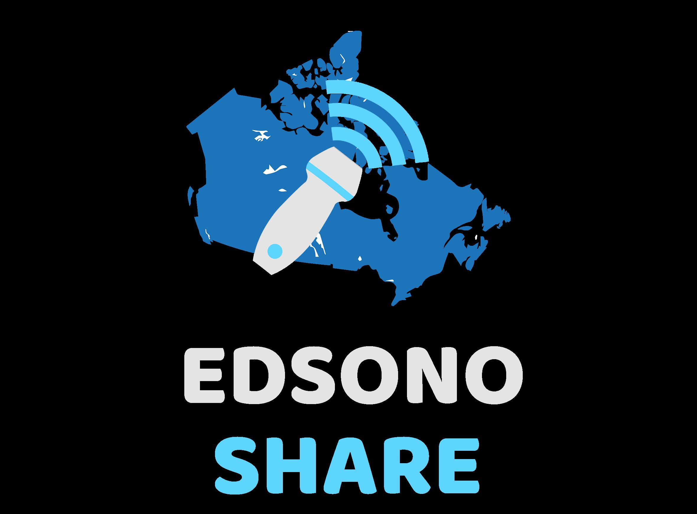 EDSonoShare
